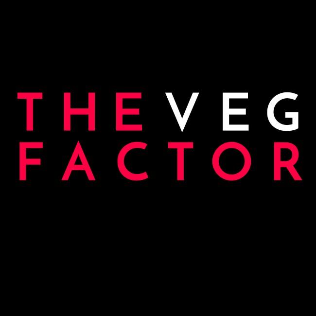 The Veg Factor Ltd